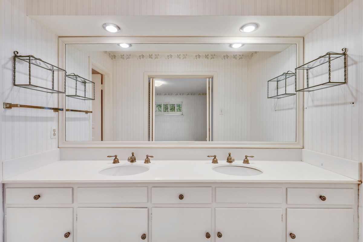 Dallas Real Estate | 14048 Brookridge Drive Dallas, TX 75240 20