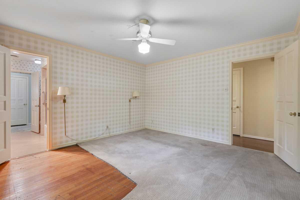 Dallas Real Estate | 14048 Brookridge Drive Dallas, TX 75240 22