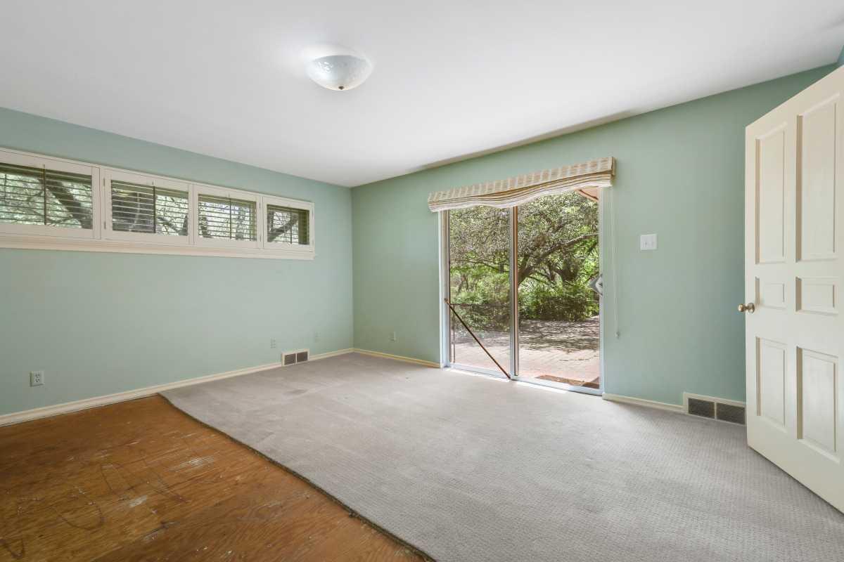 Dallas Real Estate | 14048 Brookridge Drive Dallas, TX 75240 24