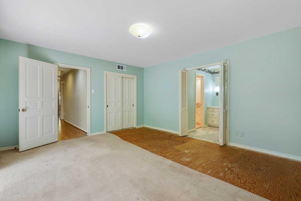 Dallas Real Estate | 14048 Brookridge Drive Dallas, TX 75240 25