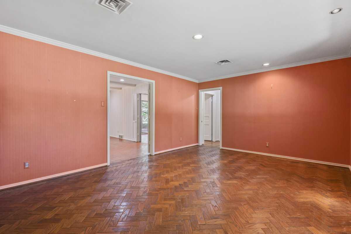 Dallas Real Estate | 14048 Brookridge Drive Dallas, TX 75240 27