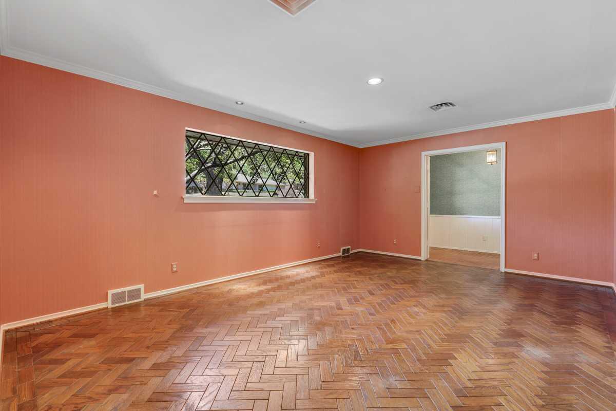 Dallas Real Estate | 14048 Brookridge Drive Dallas, TX 75240 28