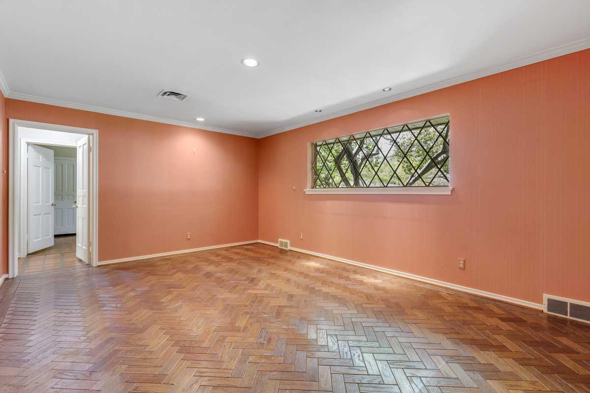 Dallas Real Estate | 14048 Brookridge Drive Dallas, TX 75240 29