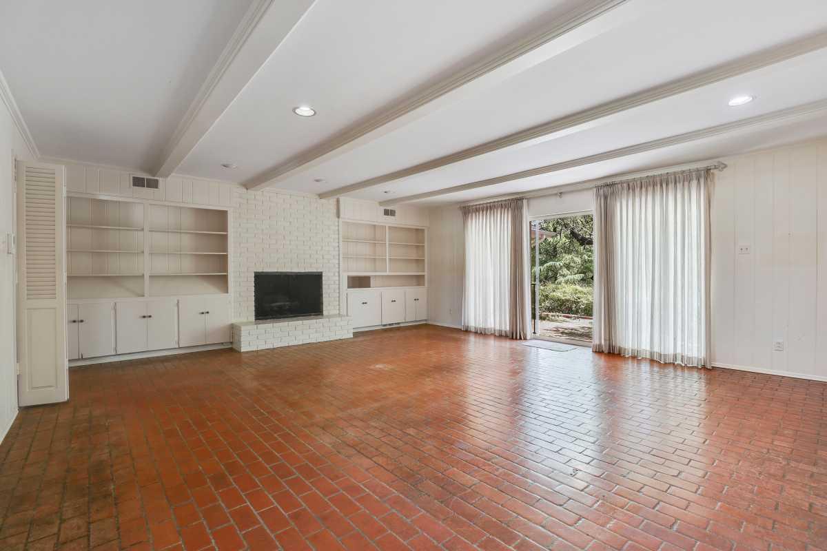 Dallas Real Estate | 14048 Brookridge Drive Dallas, TX 75240 30