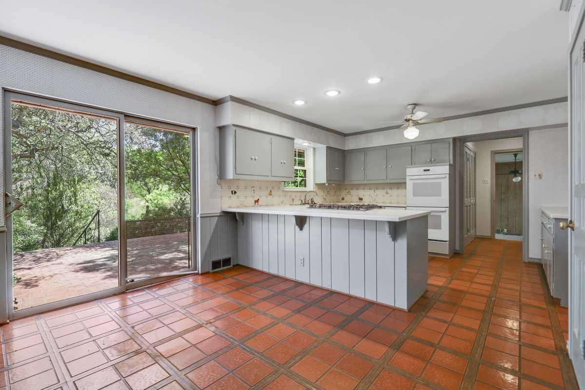 Dallas Real Estate | 14048 Brookridge Drive Dallas, TX 75240 34