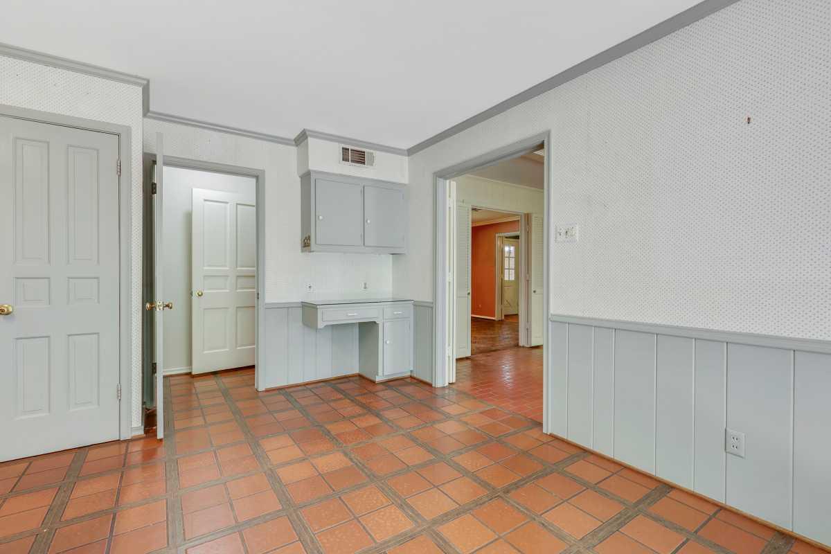 Dallas Real Estate | 14048 Brookridge Drive Dallas, TX 75240 35