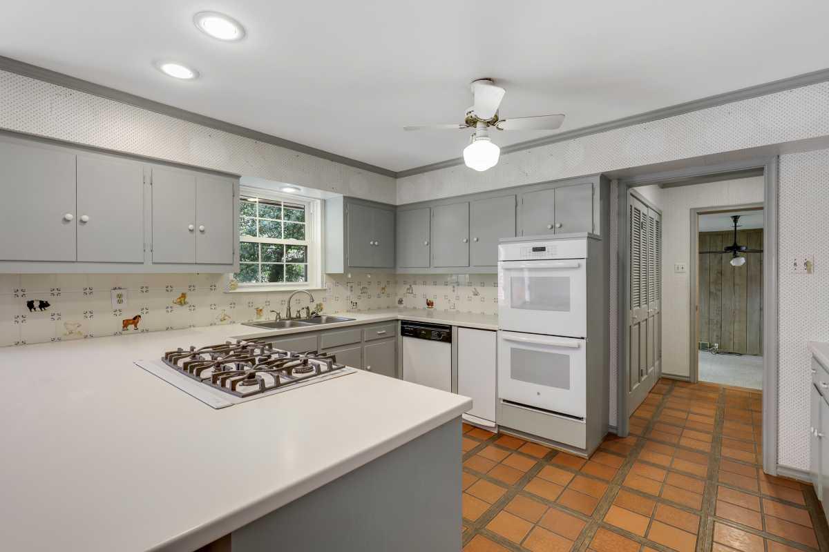 Dallas Real Estate | 14048 Brookridge Drive Dallas, TX 75240 37
