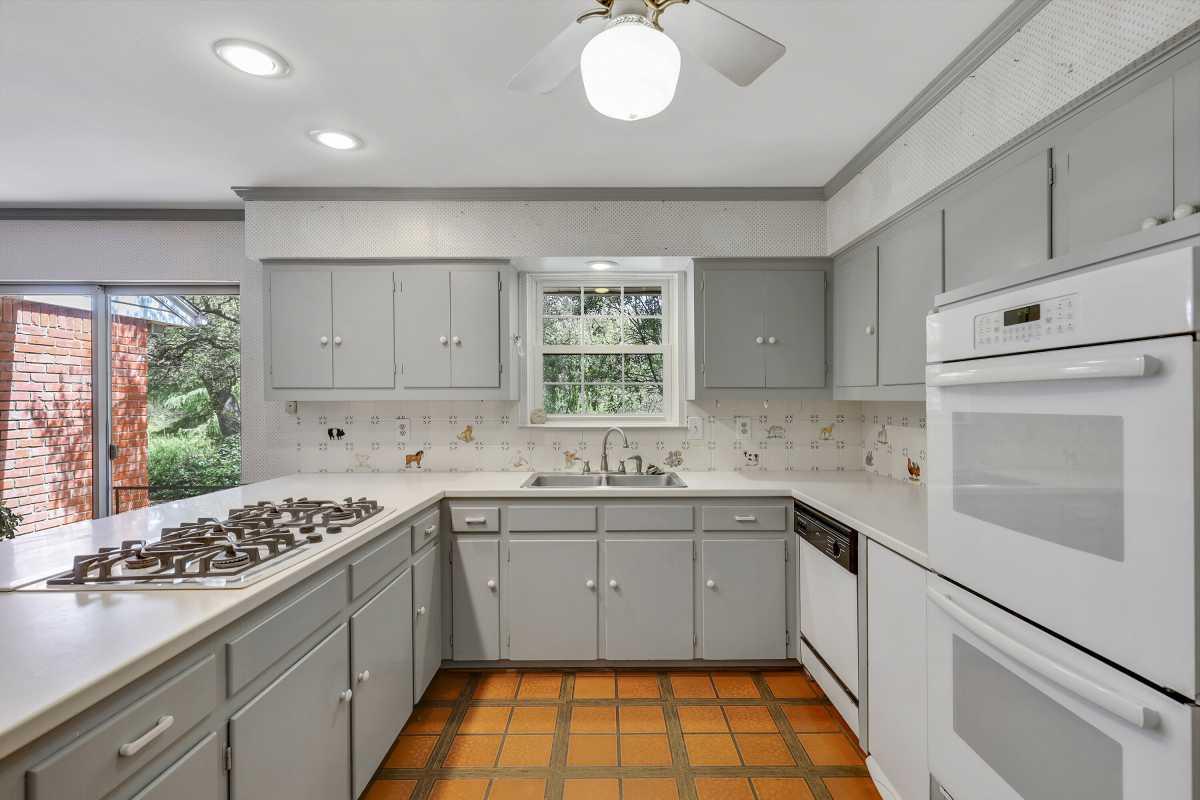 Dallas Real Estate | 14048 Brookridge Drive Dallas, TX 75240 38