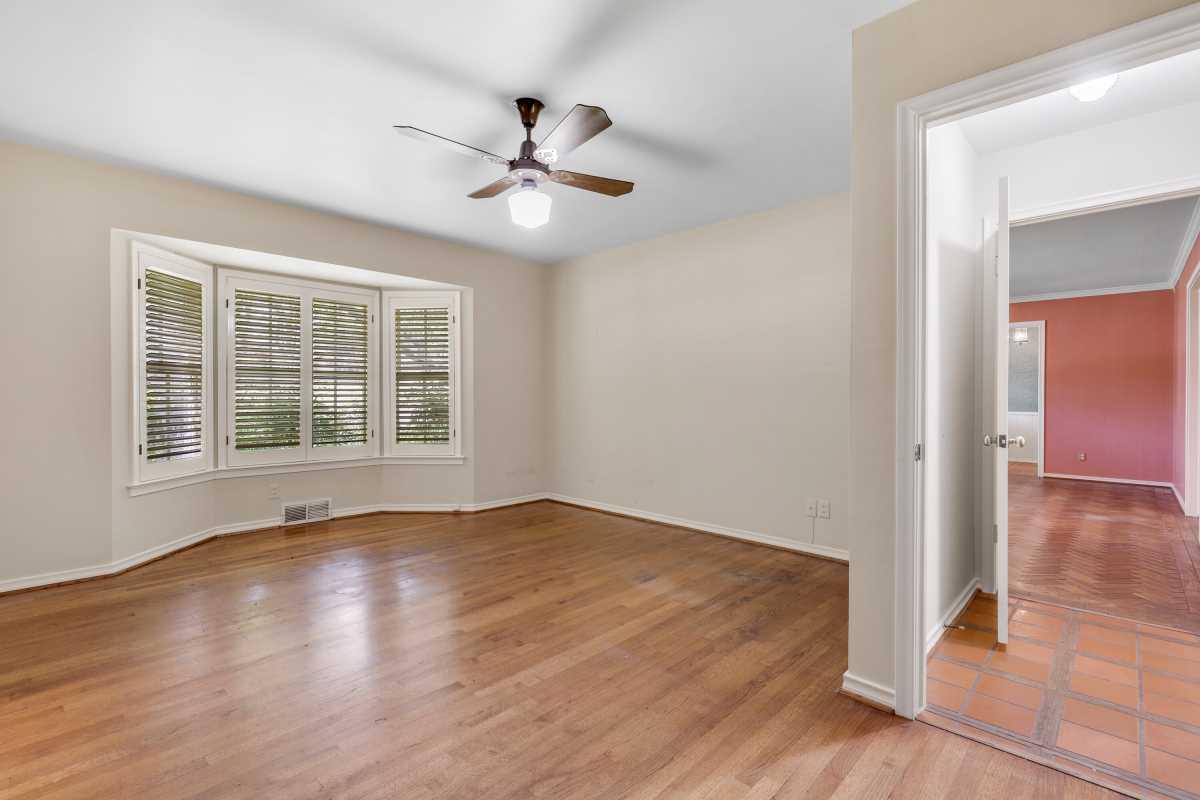 Dallas Real Estate | 14048 Brookridge Drive Dallas, TX 75240 40