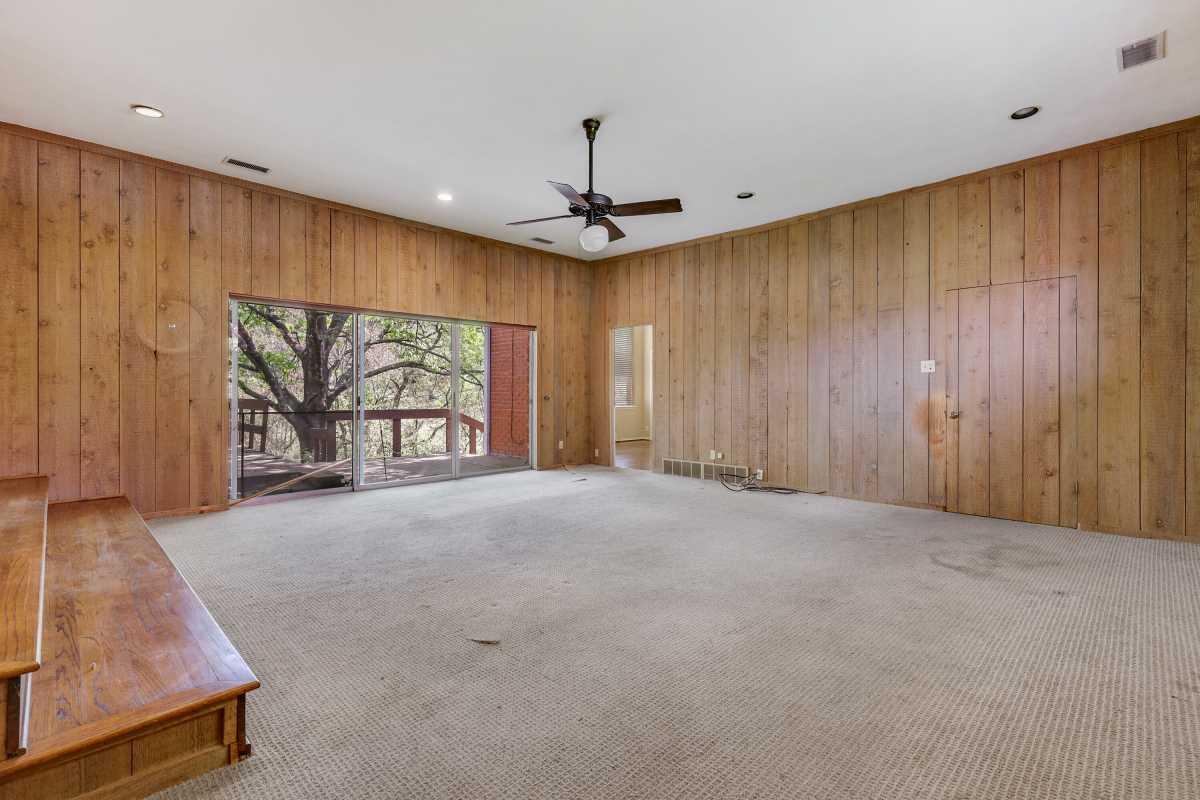 Dallas Real Estate | 14048 Brookridge Drive Dallas, TX 75240 42