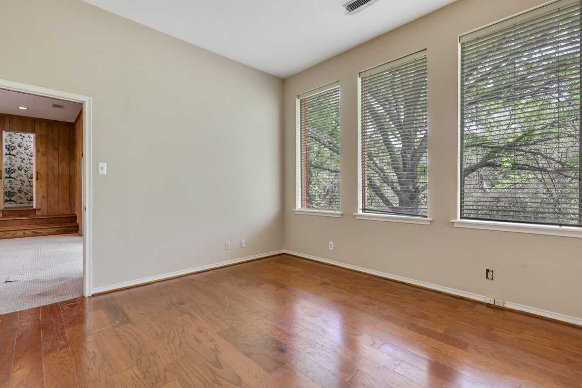 Dallas Real Estate | 14048 Brookridge Drive Dallas, TX 75240 47