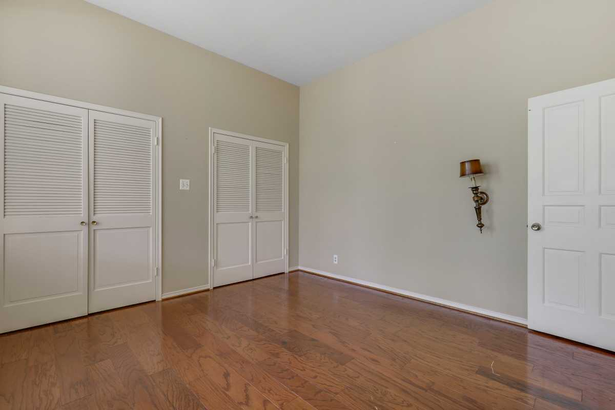 Dallas Real Estate | 14048 Brookridge Drive Dallas, TX 75240 48