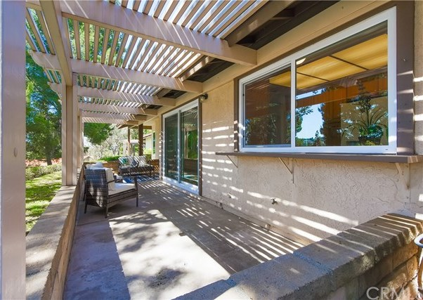 Closed | 28154 Via Bonalde  Mission Viejo, CA 92692 21