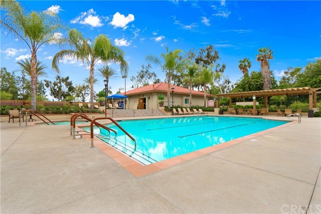 Closed | 28154 Via Bonalde  Mission Viejo, CA 92692 24