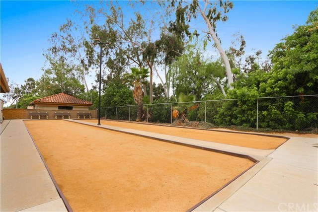Closed | 28154 Via Bonalde  Mission Viejo, CA 92692 32