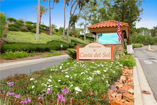 Closed | 28154 Via Bonalde  Mission Viejo, CA 92692 3