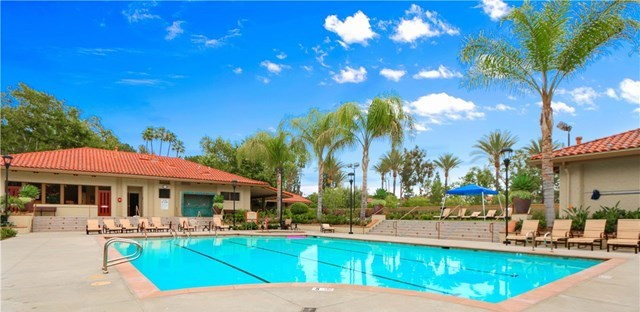Closed | 28154 Via Bonalde  Mission Viejo, CA 92692 6