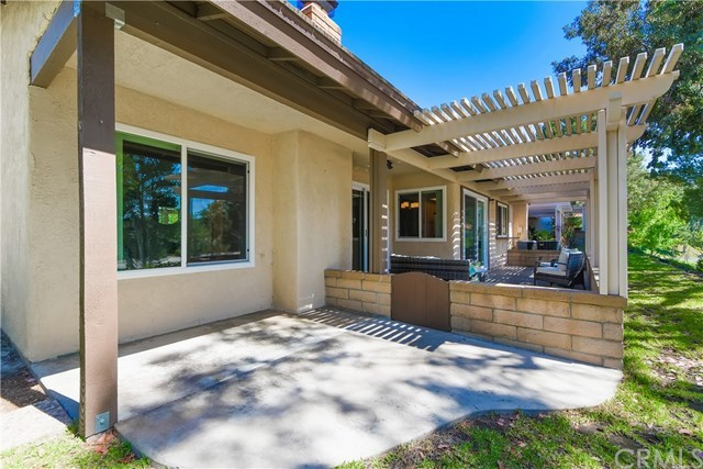 Closed | 28154 Via Bonalde  Mission Viejo, CA 92692 7