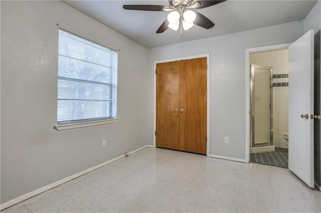 Leased | 2608 Lubbock Avenue Fort Worth, TX 76109 5