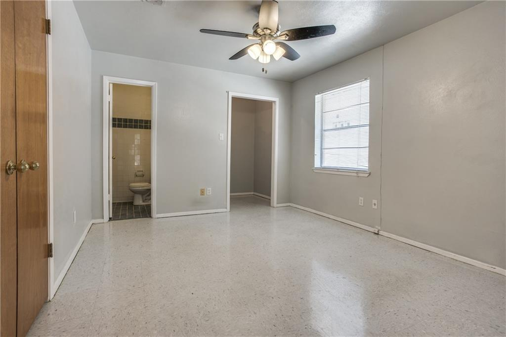 Leased | 2608 Lubbock Avenue Fort Worth, TX 76109 7