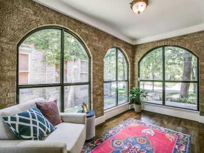 Sold Property   626 Cordova Street Dallas, Texas 75223 17