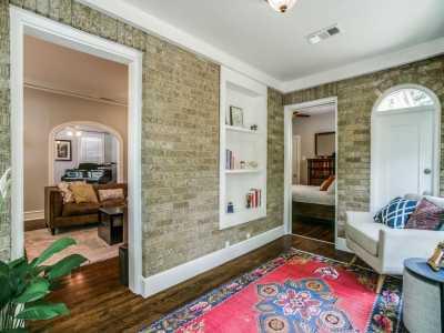 Sold Property   626 Cordova Street Dallas, Texas 75223 18