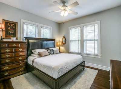 Sold Property   626 Cordova Street Dallas, Texas 75223 19