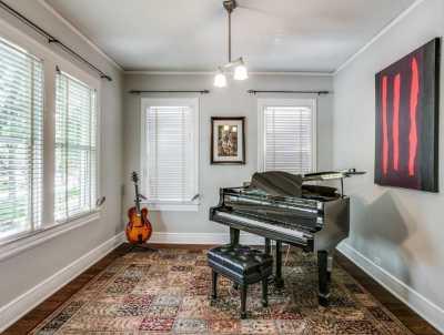 Sold Property   626 Cordova Street Dallas, Texas 75223 9