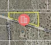 Closed | 0 Vac/Ave Y8 Drt /Vic 243 Ste Llano, CA 93544 2