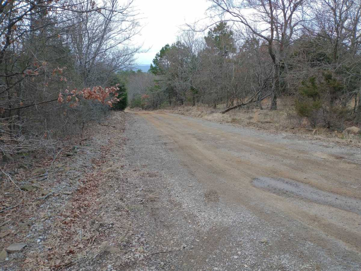 land, ranch, recreational, hunting, oklahoma, cabin | Winding Stairs #1 Bengal, OK 74563 3