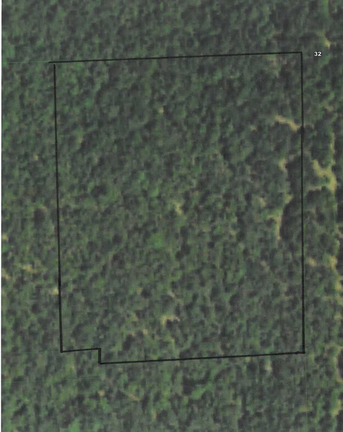 land, ranch, recreational, hunting, oklahoma, cabin | Winding Stairs #1 Bengal, OK 74563 1