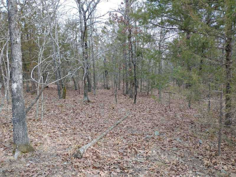 land, ranch, recreational, hunting, oklahoma, cabin | Winding Stairs #1 Bengal, OK 74563 8