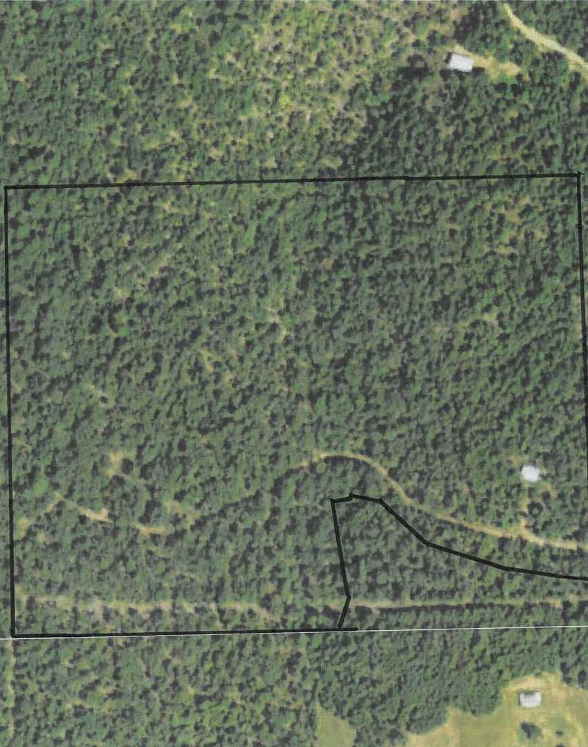 Active | Lakeview Mountain Lots Tuskahoma, OK 74574 36