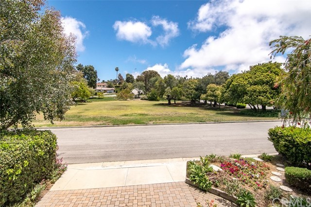 Closed | 64 Montemalaga Plaza Palos Verdes Estates, CA 90274 69