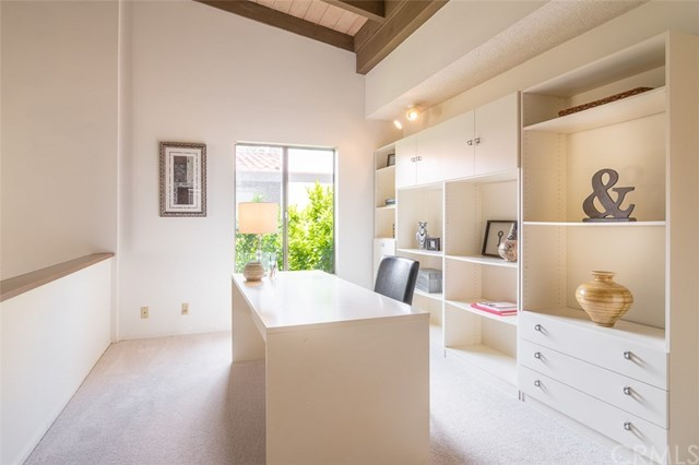 Closed | 64 Montemalaga Plaza Palos Verdes Estates, CA 90274 81