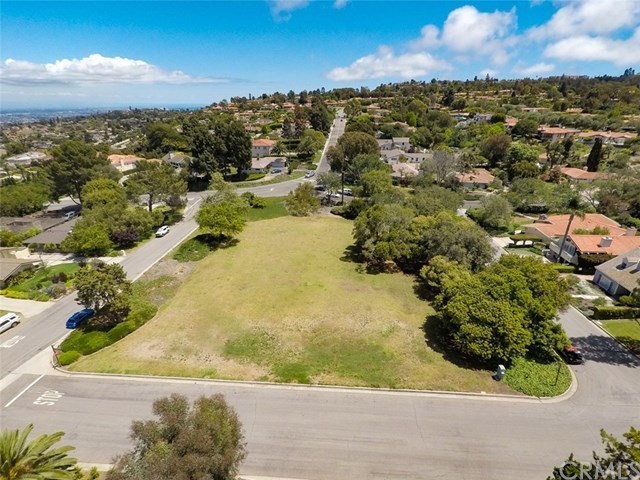 Closed | 64 Montemalaga Plaza Palos Verdes Estates, CA 90274 90