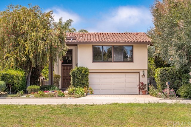 Closed | 64 Montemalaga Plaza Palos Verdes Estates, CA 90274 0