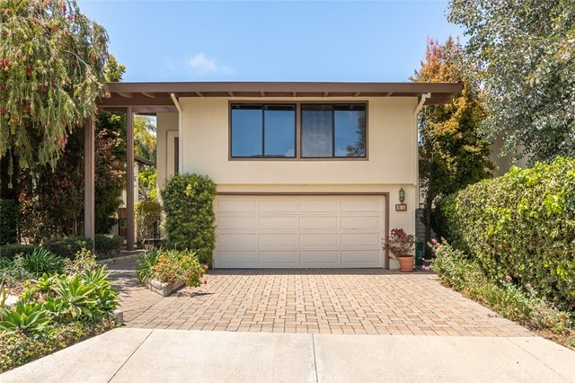 Closed | 64 Montemalaga Plaza Palos Verdes Estates, CA 90274 2