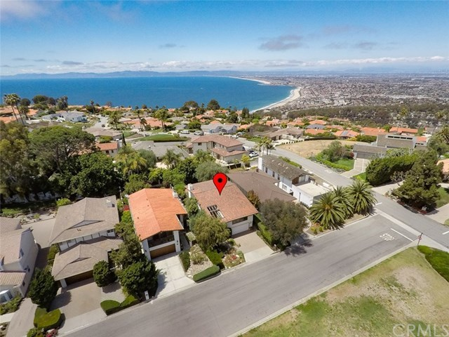 Closed | 64 Montemalaga Plaza Palos Verdes Estates, CA 90274 8