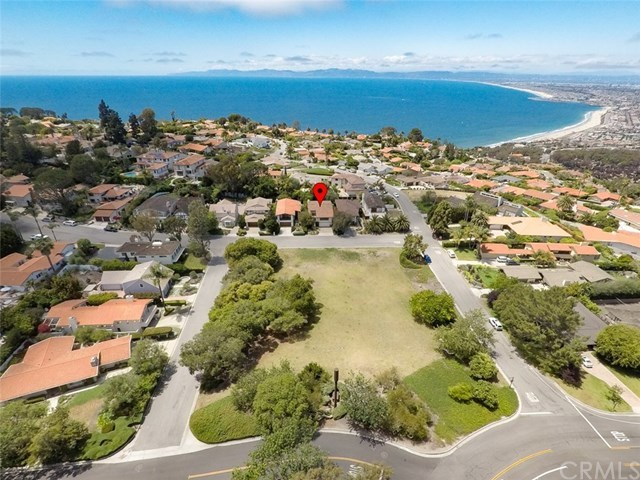 Closed | 64 Montemalaga Plaza Palos Verdes Estates, CA 90274 9