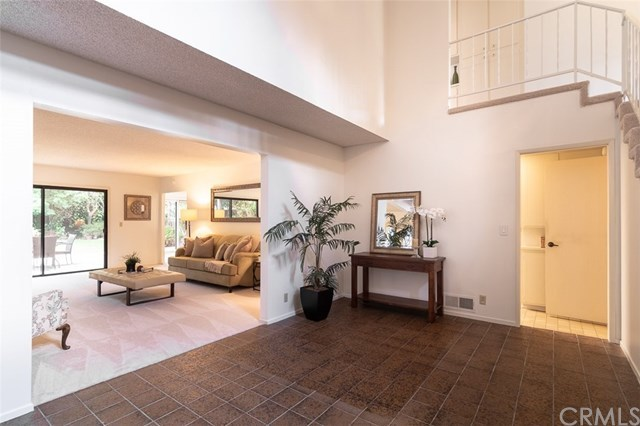 Closed | 64 Montemalaga Plaza Palos Verdes Estates, CA 90274 15