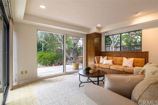 Closed | 64 Montemalaga Plaza Palos Verdes Estates, CA 90274 20