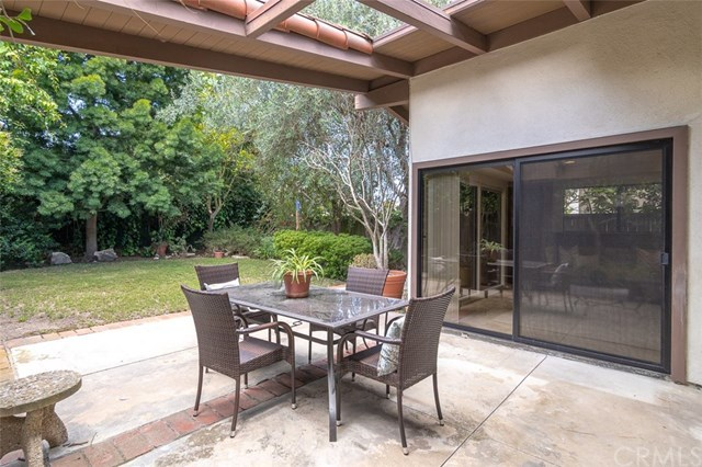 Closed | 64 Montemalaga Plaza Palos Verdes Estates, CA 90274 49