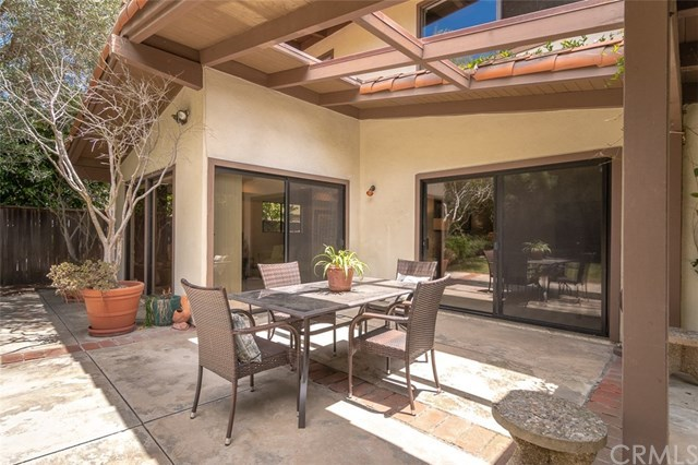 Closed | 64 Montemalaga Plaza Palos Verdes Estates, CA 90274 57