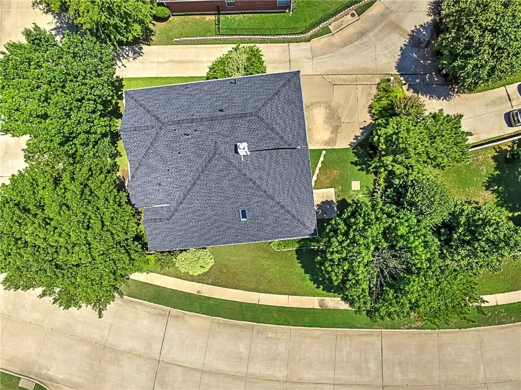Sold Property | 910 Mustang Drive Allen, Texas 75002 12