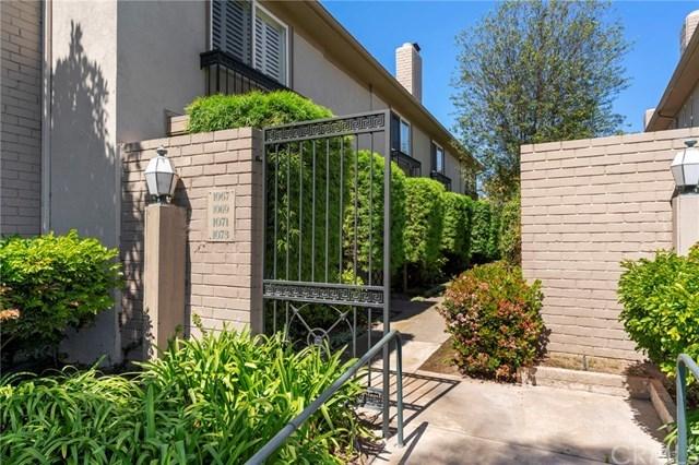 Closed | 1073 Dover Drive Newport Beach, CA 92660 0