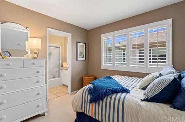 Closed | 1073 Dover Drive Newport Beach, CA 92660 9