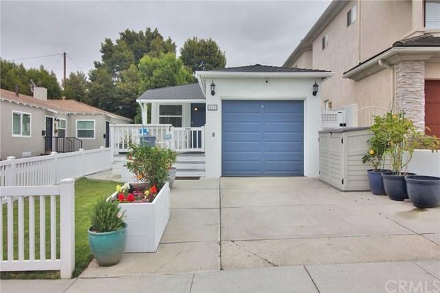 Closed | 832 Penn Street El Segundo, CA 90245 1