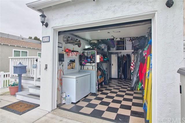 Closed | 832 Penn Street El Segundo, CA 90245 17