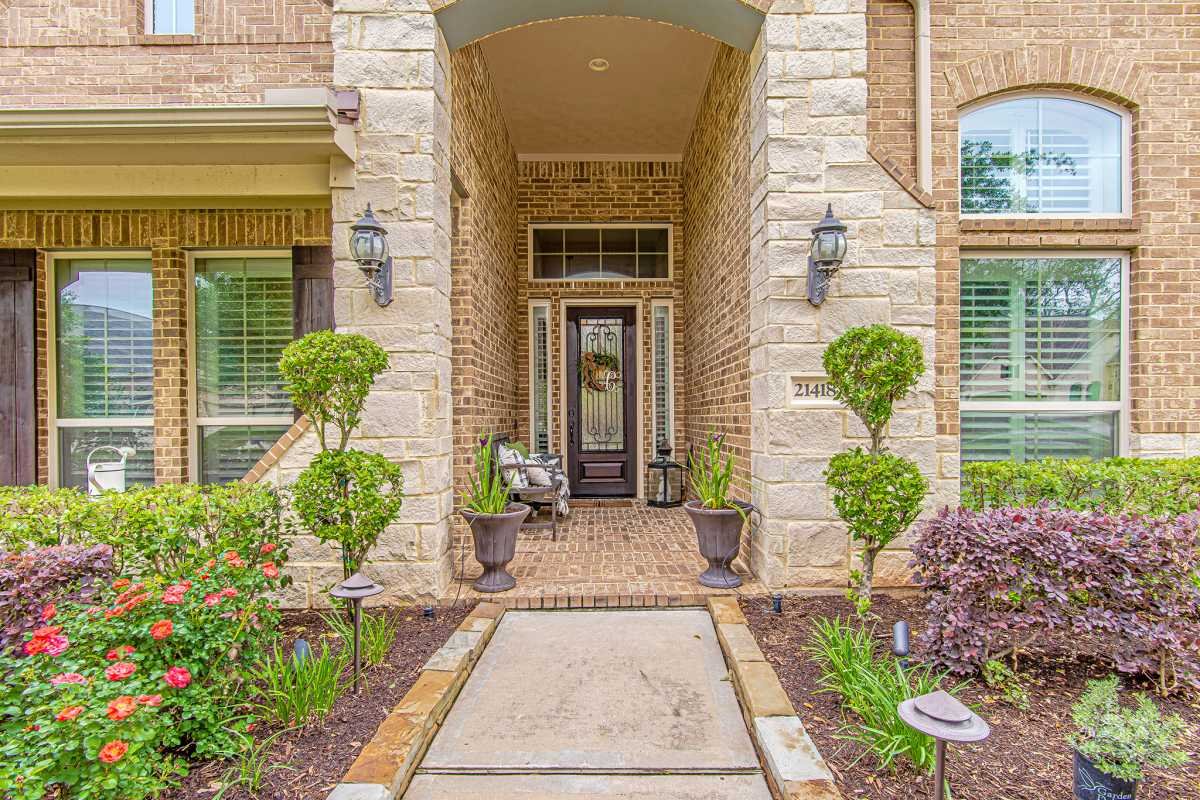 Coming Soon | 21418 Aurora Park Dr Richmond, TX 77406 1